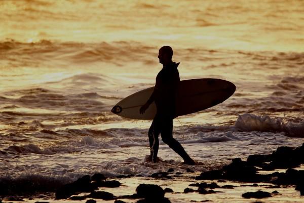 surfer-daemmerung